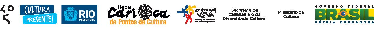 Regua---Rede-Carioca-de-Pontos-de-Cultura-2015
